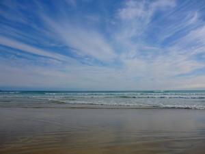 90 Mile Beach 022